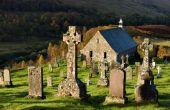 Keltische symbolen betekenis zusters