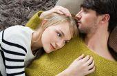 Wat zijn de wettelijke rechten van een Live in vriendin?