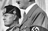 Is het illegaal om te dragen een Swastika in Amerika?
