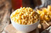 14 langzaam fornuis recepten voor makkelijk doordeweekse avond maaltijden