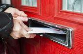 Hoe om te achterhalen of iemand heeft ontvangen een brief ik gemaild