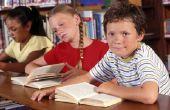 Wat zijn de voordelen & nadelen van begeleide lezing?