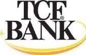 Het openen van een betaalrekening bij TCF Bank