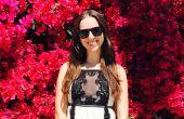52 gezichten: Alexa Egeck
