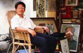 Hoe de zorg voor & reparatie Vintage rotan meubelen