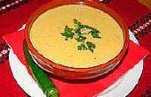 Hoe maak je rundvlees Tripe soep in een uur