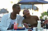De beste steden voor Afrikaanse Amerikaanse Singles