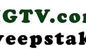 Hoe het verhogen van uw kansen op het winnen van de HGTV Sweepstakes