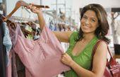 Voor- en nadelen van Merchandising