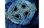 Wat Is de betekenis van de Keltische zon?