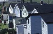 Zijn Bank hypotheek taxaties subjectief?