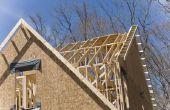 Hoe maak je een Ladder-Truss