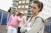 Waarom zweer tieners zo veel?