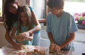 Tradities verwant aan de familie in de Italiaans-Amerikaanse cultuur