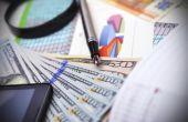 Fiscale aftrek voor kosten van financiële adviseurs