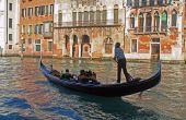 Het vernieuwen van mijn Italiaanse visum