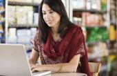 Hoe Elimineer CLSID problemen uit een register