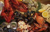 Restaurant diner ideeën voor thuis koken