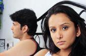 How to Deal met een echtgenoot die rancuneus richting van een stiefkind