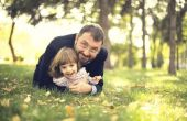 Gratis juridische diensten voor vaders