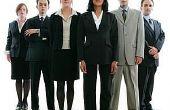 Hoe motiveren van medewerkers en de moraal te verbeteren