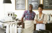 De voordelen van het gebruik van lokale bedrijven