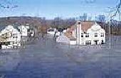 How to Get overstroming verzekering tegen de beste prijs (huren)