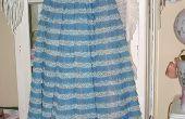 Hoe ontwerp je eigen Prom jurk Online