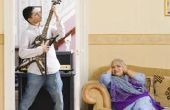 How to Install geluidsisolatie Wallpaper
