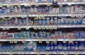 De beste behandeling voor opgeblazen gevoel & diarree na het eten