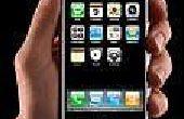 Hoe toegang krijgen tot uw iPhone zonder het wachtwoord te kennen