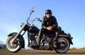 1980 Harley Davidson Shovelhead Specs