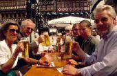 Feiten over München, Duitsland