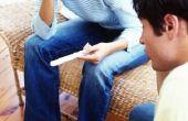 Hoe bestand voor een echtscheiding in Fort Bend County (Texas)