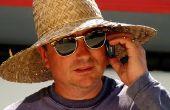Hoe vindt u de naam van een persoon met behulp van een bepaalde Cingular mobiele telefoon