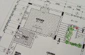 Hoe maak je een Plan van het huis