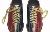 Hoe goed het desinfecteren van bowlingschoenen of andere schoenen gedragen tijdens lichamelijke activiteit