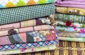 Hoe word ik een textiel Colorist