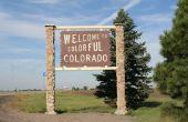 Wat zijn huurders rechten met betrekking tot de Colorado uitzetting wetten?