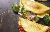 Kunt u een grillplaat Refinish voor een kookplaat?
