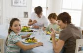 Lijst van voedingsmiddelen die enzymen bevatten