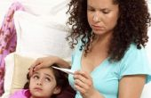 Wat zijn de behandelingen voor longontsteking bij kinderen?