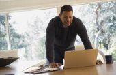 Goedkoopste manier om betalingen Online accepteren