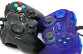 Hoe maak je Video Game Downloads sneller