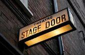 Hoe kom je goedkoop West End Theater Tickets