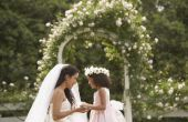 Zijn bruiloft kosten fiscaal aftrekbaar?