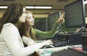 Wat zijn voordelen & nadelen van docenten hun lessen Online boeken voor studenten?