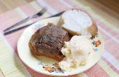 How to Cook stoofvlees in een Nederlands Oven--beginnersgids