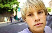 How to Increase taal bij kinderen met autisme