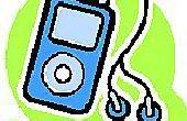 Hoe kom je goedkoop muziekdownloads